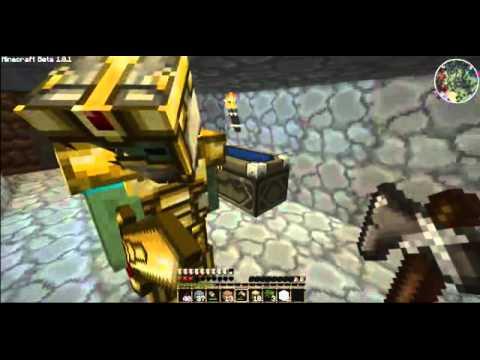 Igr:minecraft co-op pt.2