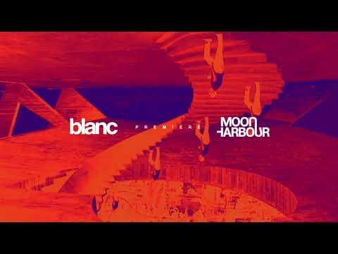 Premiere: Sven Tasnadi - It's Your Love (Dennis Cruz Remix) [Moon Harbour]