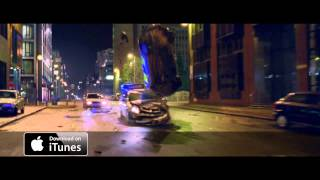Nonton Fast & Furious 6 - iTunes OZ Film Subtitle Indonesia Streaming Movie Download