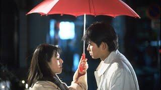 Video Tokyo love story final episode sony RX-1 MP3, 3GP, MP4, WEBM, AVI, FLV Januari 2018