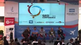 Продвижение сайтов поведенческими факторами top-raketa.ru оптимизация продвижение сайтов