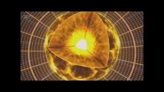Death of the Sun - How the Universe Works