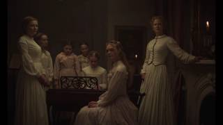 Nonton The Beguiled | Official Trailer 1 | In Cinemas 3 August 2017 Film Subtitle Indonesia Streaming Movie Download