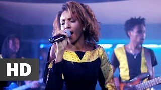 Video Jano Band - Darigne - New Ethiopian Music 2016 MP3, 3GP, MP4, WEBM, AVI, FLV Maret 2019