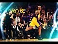 NBA Mix #26 (2015-16 Season) ᴴᴰ