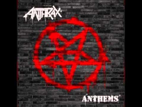 Tekst piosenki Anthrax - Keep On Runnin' po polsku