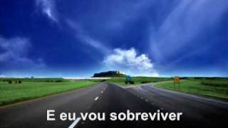 Video Dj antoine   Underneath tradução MP3, 3GP, MP4, WEBM, AVI, FLV Juli 2018