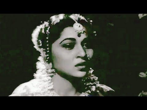 (Mukesh - Old Classic song from movie Rani Rupmati (1959), starring Bharat Bhushan, Nirupa Roy, Nalini, Ulhas, B M Vyas Music: S N Tripathi, Lyrics: Bharat Vyas Singer...