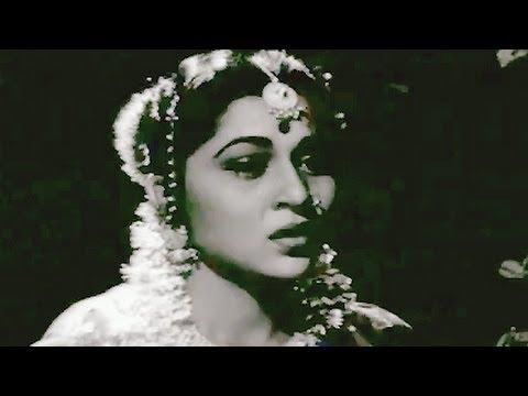 Video Aa Laut Ke Aaja Mere Meet - Mukesh, Rani Rupmati, Emotional Song download in MP3, 3GP, MP4, WEBM, AVI, FLV January 2017
