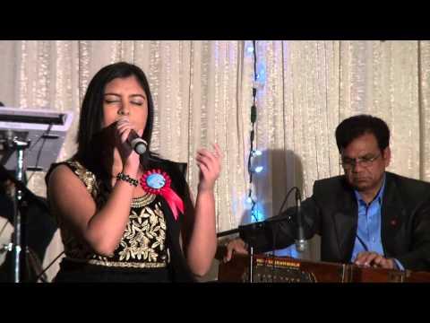 Kamlesh - Tumhe jo bhi