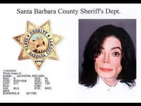 Michael Jackson: What Really Happened (FULL Doc) (2007)