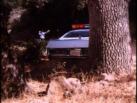 The Dukes of Hazzard: Flash Can't Drive!
