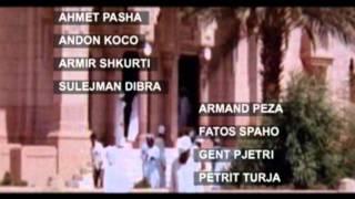 Film Islam Perkthim Shqip 05