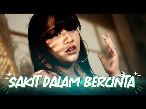Video Sakit Dalam Bercinta - Happy Asmara  (Official Music Video) download in MP3, 3GP, MP4, WEBM, AVI, FLV January 2017