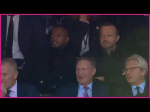Chelsea vs Manchester United 2-2 Highlights 20/10/ 2018