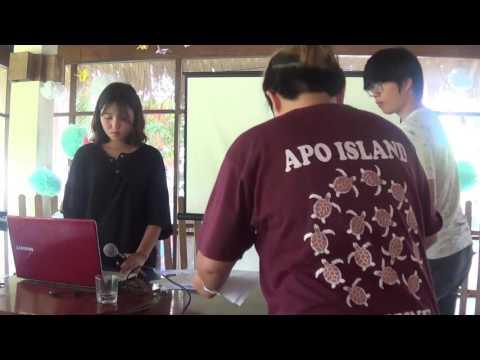 Video Kalikasan Project Presentation (Christina) download in MP3, 3GP, MP4, WEBM, AVI, FLV January 2017