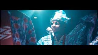 Video Kiss Daniel - Yeba [Official Video] MP3, 3GP, MP4, WEBM, AVI, FLV Agustus 2018