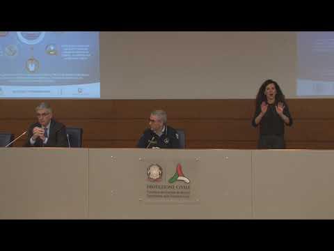 Covid-19. Aumentano (di meno) i contagi in Calabria: sono quasi 300