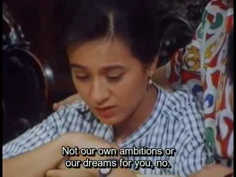 Download DoReMi (Philippines--Tagalog full movie w/ ENG subtitles) HD Video
