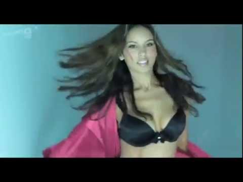 Video Sex version download in MP3, 3GP, MP4, WEBM, AVI, FLV January 2017