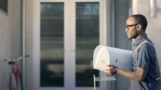 SmartBox par Inbox de Gmail