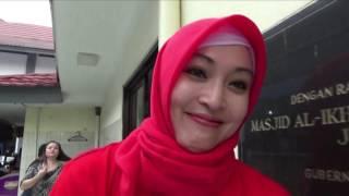 Video Angelina Sondakh Rindu Kebebasan dan Anak | Selebrita Siang MP3, 3GP, MP4, WEBM, AVI, FLV Januari 2019