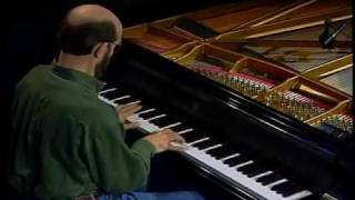Video Johann Pachelbel Canon Piano (George Winston) MP3, 3GP, MP4, WEBM, AVI, FLV Juni 2019