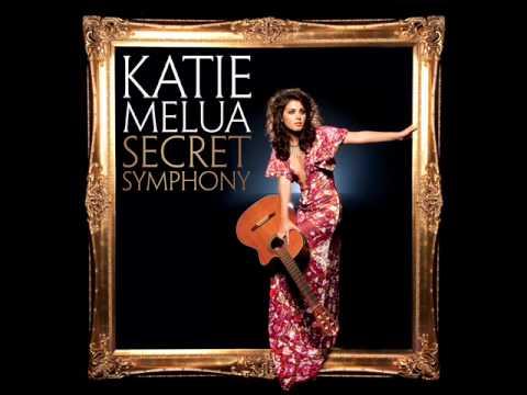 Katie Melua - Feels like home lyrics