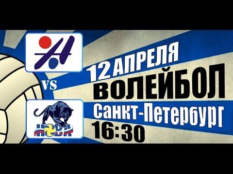 Автомобилист - Нова 12.05.2015 (16:30) онлайн видео