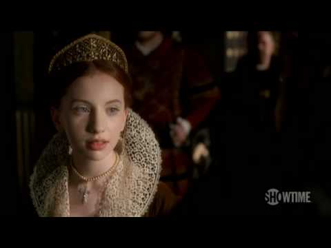 The Tudors 4.10 Clip 2