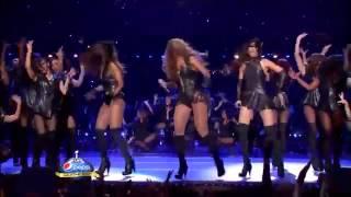 Beyonce ft. Kelly Rowland - Single Ladies