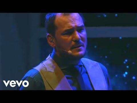 Videoclip Ven - Ismael Serrano