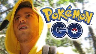POKÉMON GO NO BRASIL, pokemon go, pokemon go ios, pokemon go apk