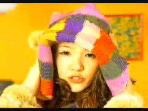 [MV] Skool - Turning Love(변심) (2001)
