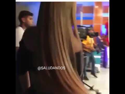 Video Paola la que controla Bailando el MOTORCITO de Lírico en la casa download in MP3, 3GP, MP4, WEBM, AVI, FLV January 2017