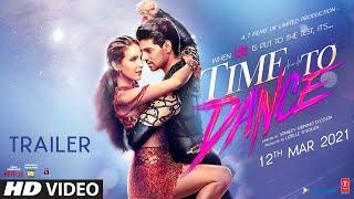 Dance Like movie songs lyrics