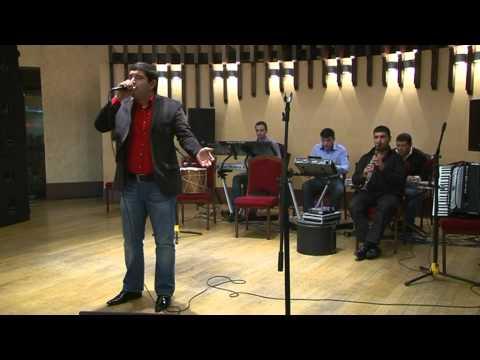 Jangir Broyan/Happy Birthday/Gurgen Shavoyan