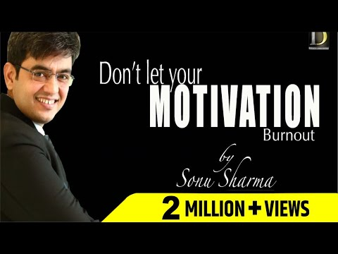 How to Sell | Sales Motivations | Sonu Sharma