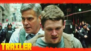 MONEY MONSTER (2016) Tráiler Oficial (Julia Roberts, George Clooney) Español