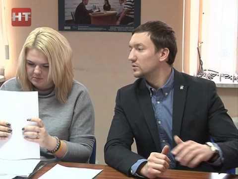В региональном отделении «Единой России» прошло заседание оргкомитета