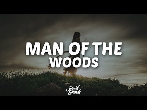 Video Justin Timberlake - Man of the Woods (Lyrics) download in MP3, 3GP, MP4, WEBM, AVI, FLV January 2017