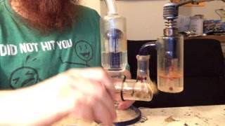 Road to 1k #420 by Phat Robs Oils