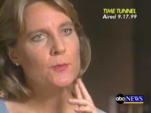 """I Know Who Killed JonBenet Ramsey"" - Detective Linda Arndt"