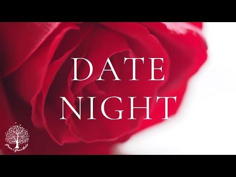 Date Night [Romance] [Girlfriend] [Roleplay] [ASMR]