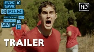 Nonton Coldwater   Exclusive Sxsw Teaser  Hd  Film Subtitle Indonesia Streaming Movie Download