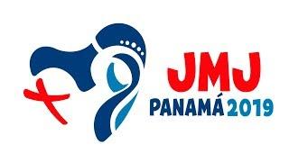 Santa Misa Domingo - JMJ PANAMÁ 2019