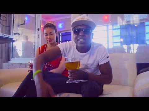 Skopion Cpt Get Down Official music video Dir By Gel Shawn KampStepUpGrafix 11