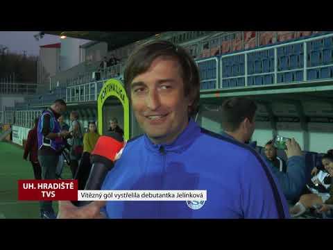 TVS: Sport 23. 4. 2019