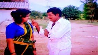 Nonton Goundamani Sathyaraj Manivannan Best Comedy Tamil Comedy Scenes  Goundamani Sathyaraj Galatta Comedy Film Subtitle Indonesia Streaming Movie Download