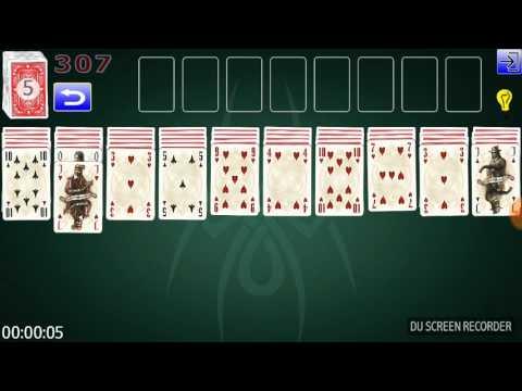 Карточные игры покер на компьютер бесплатно и без регистрации